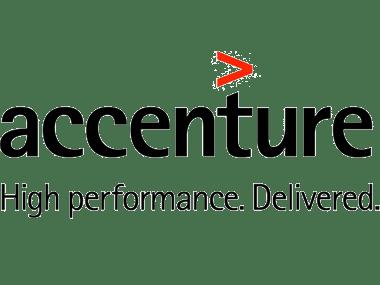 logo-accenture-2018