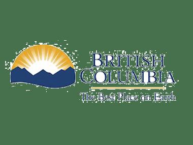 logo-bc-2018