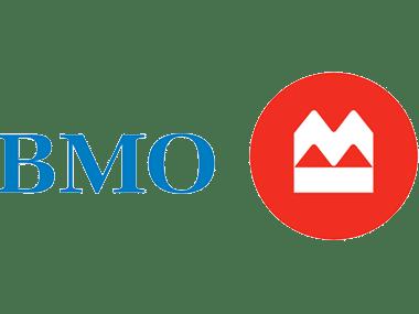logo-bmo-2018
