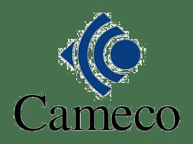 logo-cameco-2018