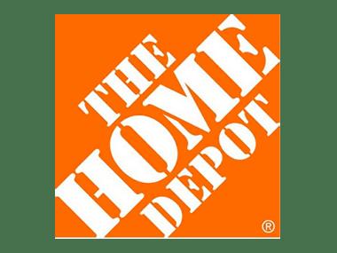 logo-homedepot-2018