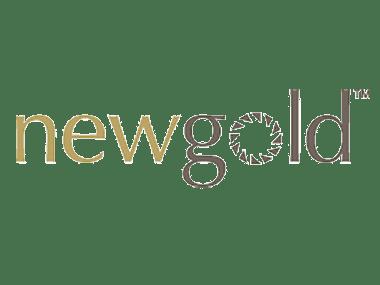 logo-newgold-2018