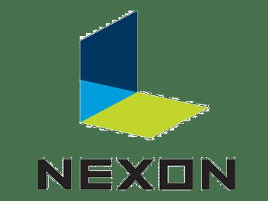 logo-nexon-2018