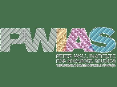 logo-peterwall-2018