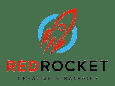 logo-redrocket-2018