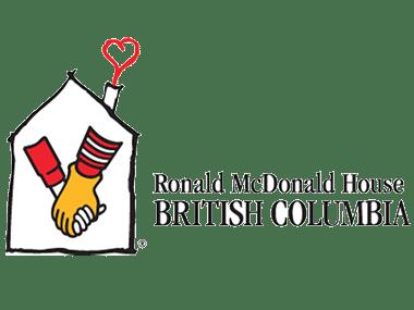 logo-ronaldmcdonald-2018