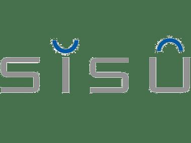 logo-sisu-2018