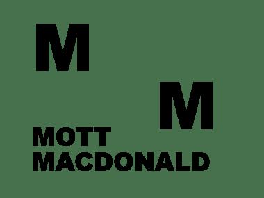 logo-hatchmottmacdonald-2018