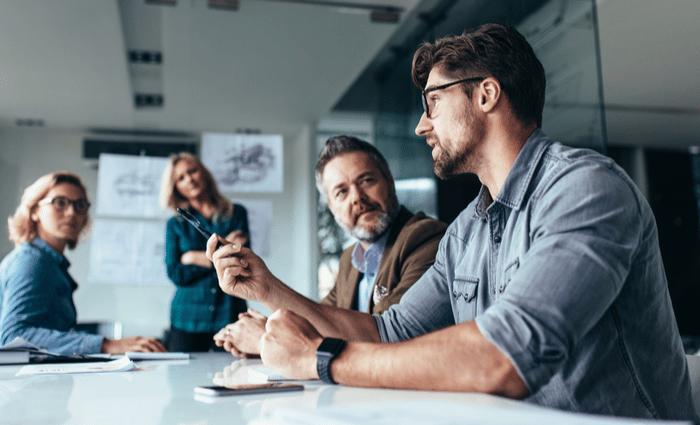 Seven Qualities That Define Successful Leadership